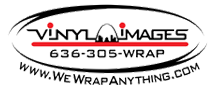 WeWrapAnything.com